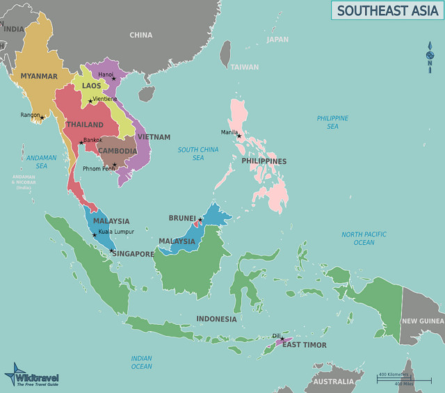 Map of Southeast_Asia