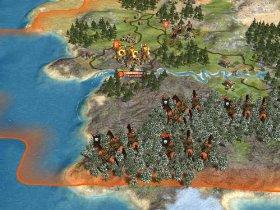 Sid Meier\\\'s Civilization(R) IV: Complete Edition (英語版) [ダウンロード]