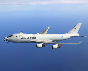 300px-YAL-1A_Airborne_Laser_unstowed