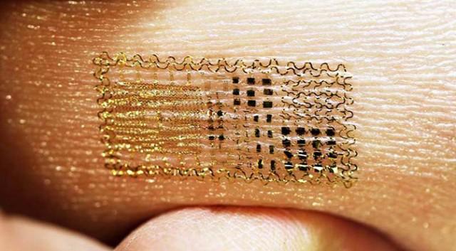 electronic-tattoo-640x353