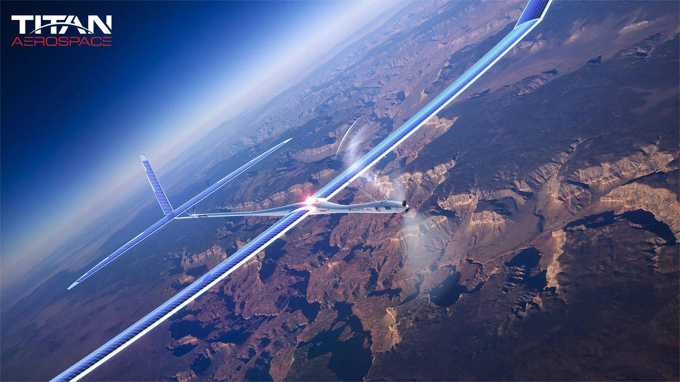 titan_aerospace_solara_50