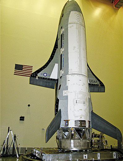 X-37B_prelaunch