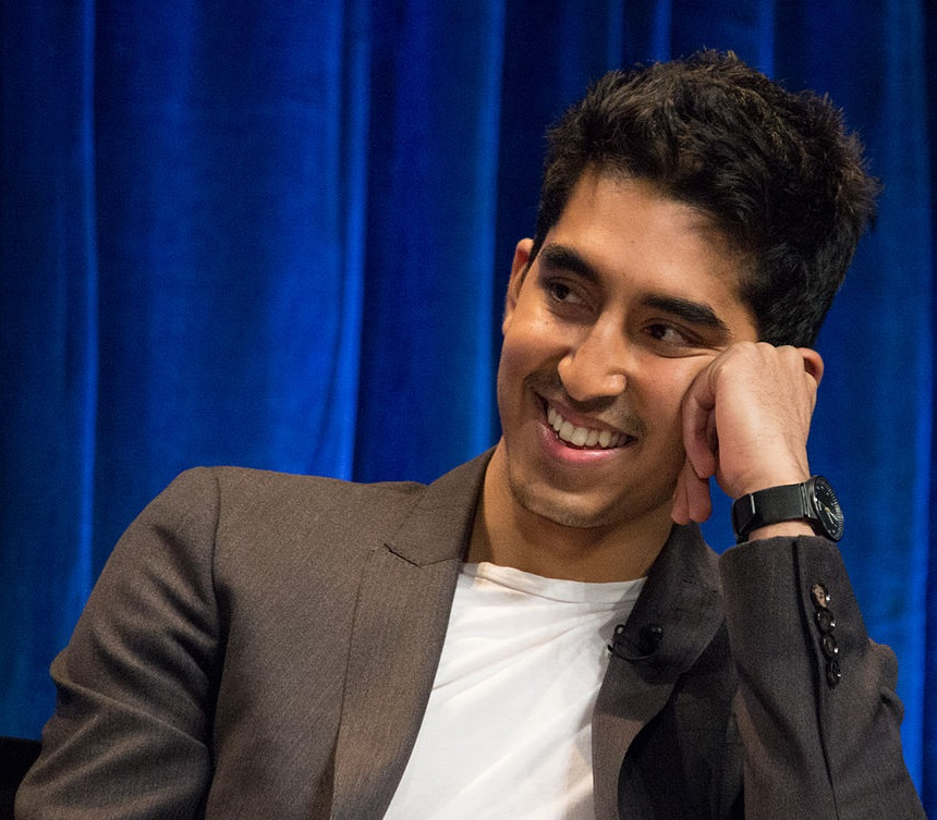 Dev_Patel_at_PaleyFest_2013