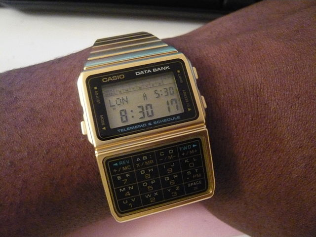 640px-Casio_DATA_BANK_watch