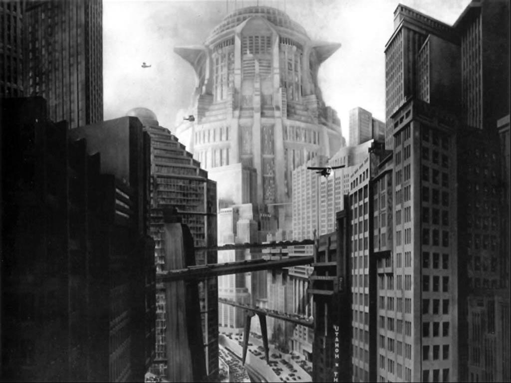 metropolis_city