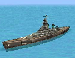 Battleship_(Civ4)
