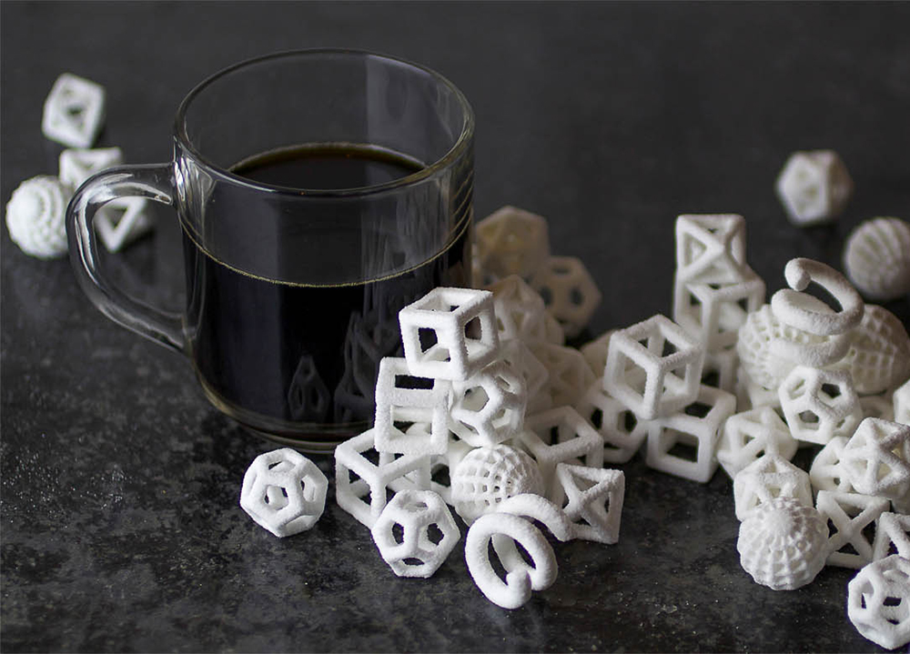 3D-Printed-Sugar-Lab-Engagement-Diamonds-Technology-2
