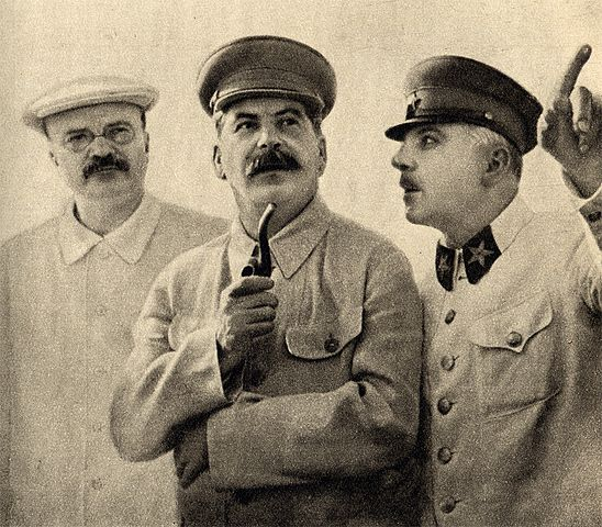 548px-molotov_stalin_and_voroshilov_1937