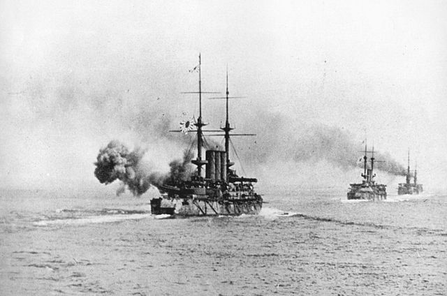 640px-japanese_battleship_shikishima_on_battle_of_the_yellow_sea