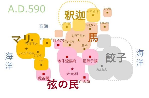 http://hiah.minibird.jp/wp/wp-content/uploads/2018/02/180128_ad590_map_2.jpg